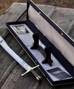 Sword Buy Online Resurrection Dirilis Ertugrul Sword