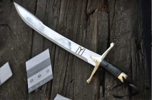 Resurrection Dirilis Ertugrul Sword Buy Online Shopping