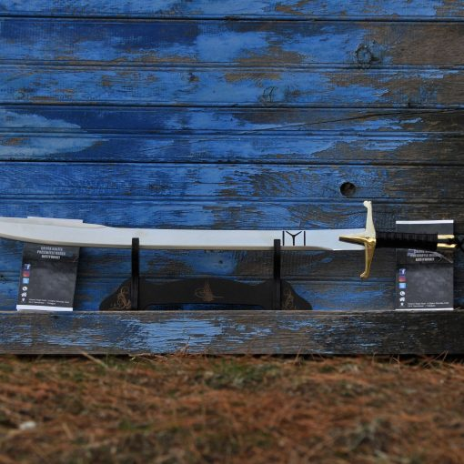 Resurrection Dirilis Ertugrul Sword Buy Online Shop