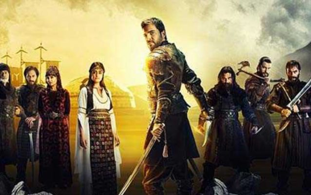 Resurrection Ertugrul Sword 638x400 - Home