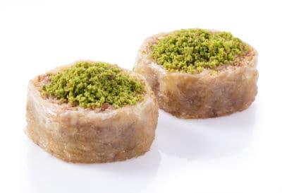 order baklava