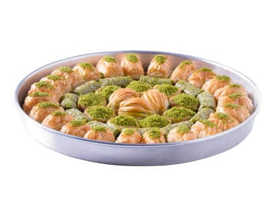 baklava for sale