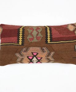 antique rug pillows