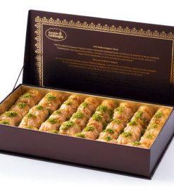 order baklava online