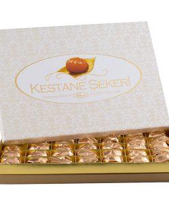 chestnut online maroons shop buy marron glace online order chestnuts 247x296 - Chestnut Candy Fantasy 1000 Gr