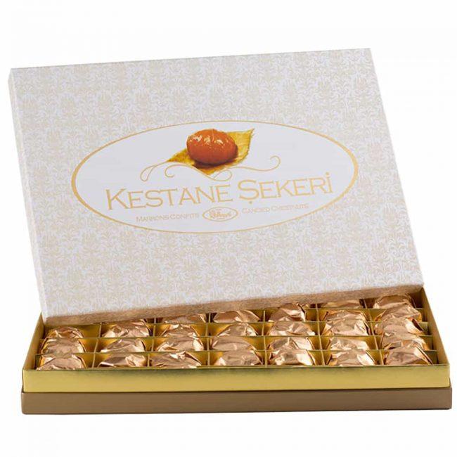 chestnut online maroons shop buy marron glace online order chestnuts 650x650 - Chestnut Candy Fantasy 1000 Gr