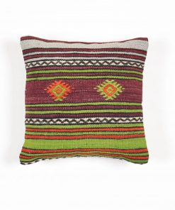 kilim pillows 16x16