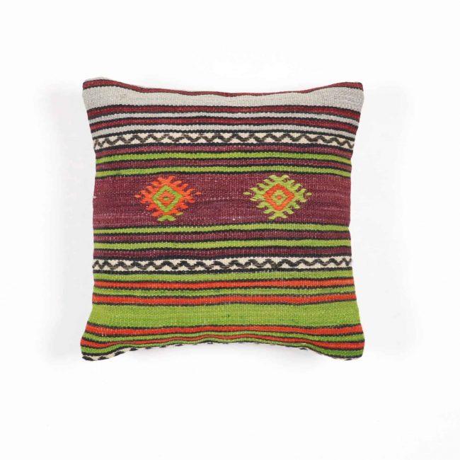 kilim pillows 16x16
