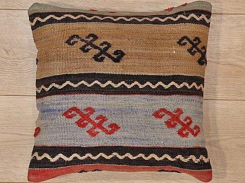 kilim pillows 018 - Turkish Kilim Pillows