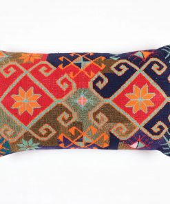 turkish kilim pillows