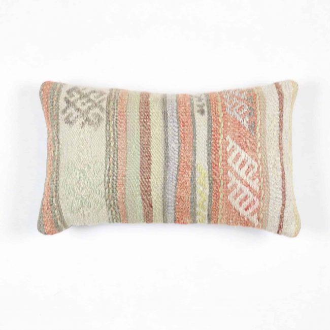 navajo rug pillows