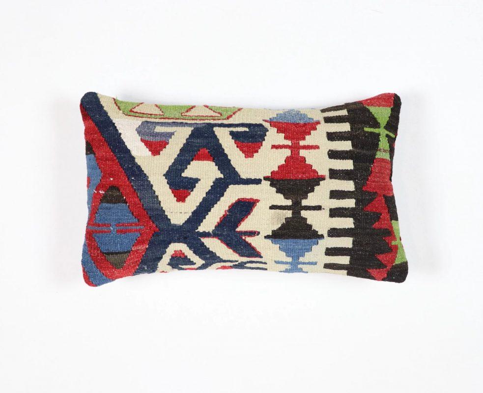 Turkish Kilim Pillows