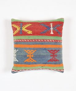 moroccan kilim cushion covers