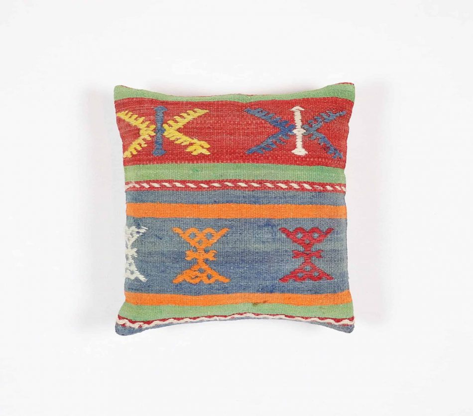 moroccan kilim cushion covers
