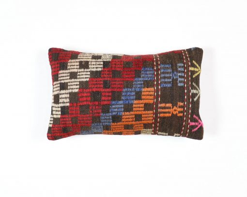 kilim pillow covers 24x24