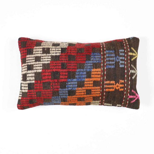 kilim pillow covers 24x24