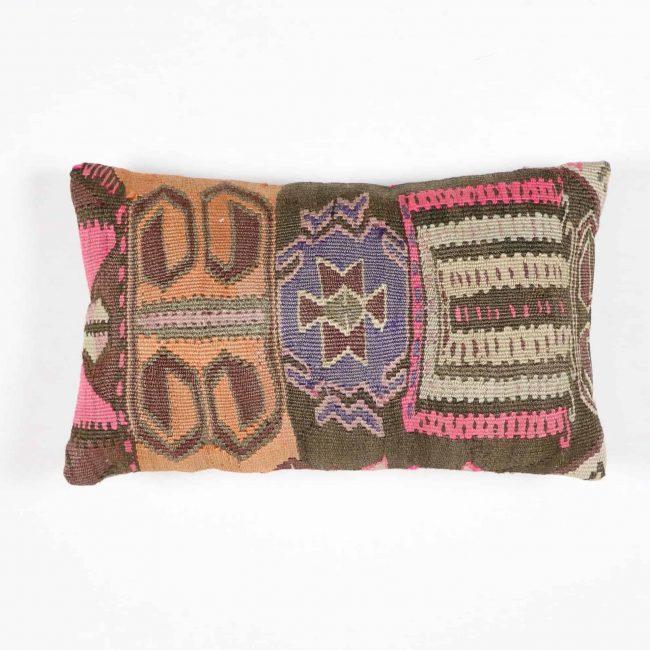 mohawk cushion comfort kitchen mat