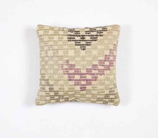 etsy turkish pillows