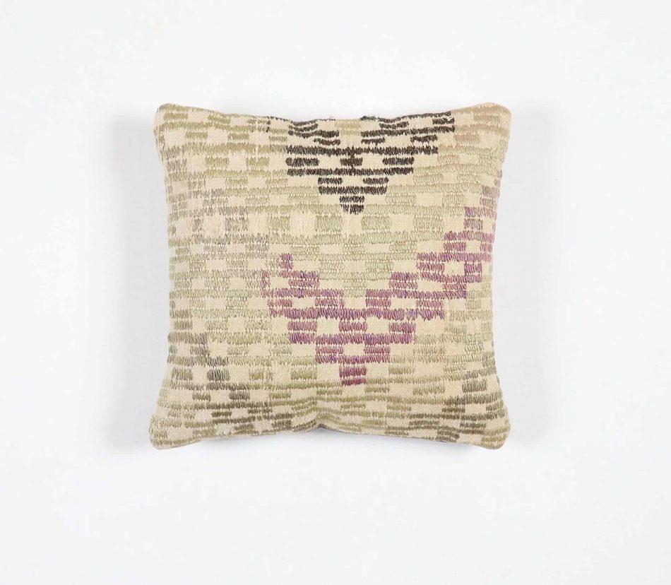 etsy turkish pillows