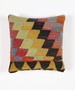 kilim pillows wholesale
