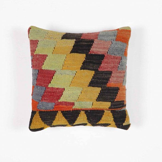 kilim pillows wholesale
