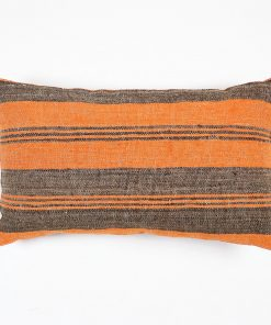 bright kilim pillows