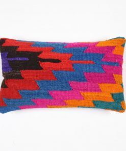 grandin road kilim pillows