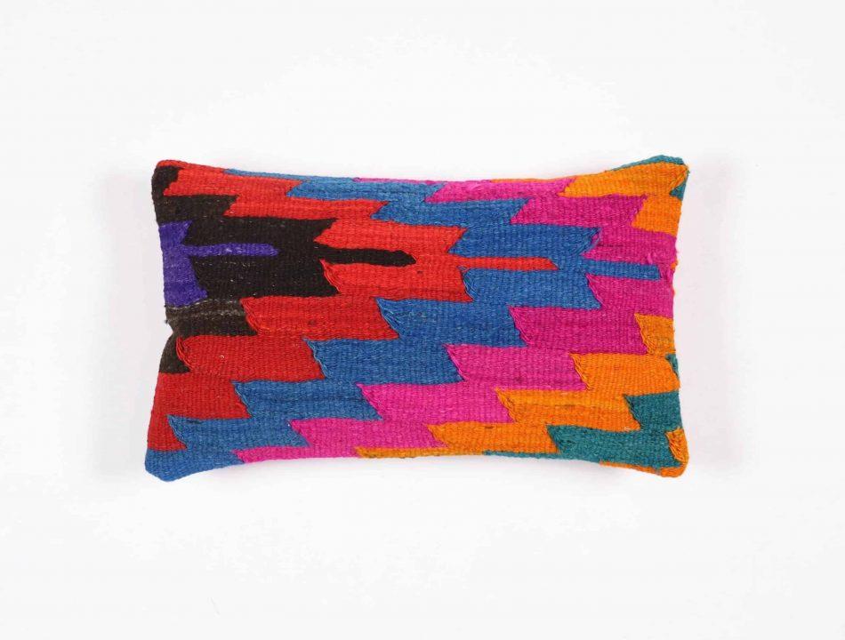 grandin road kilim pillows