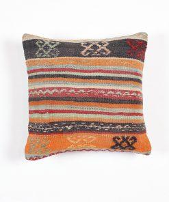 kilim cushions