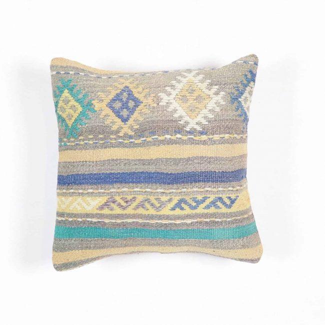 rug cushion