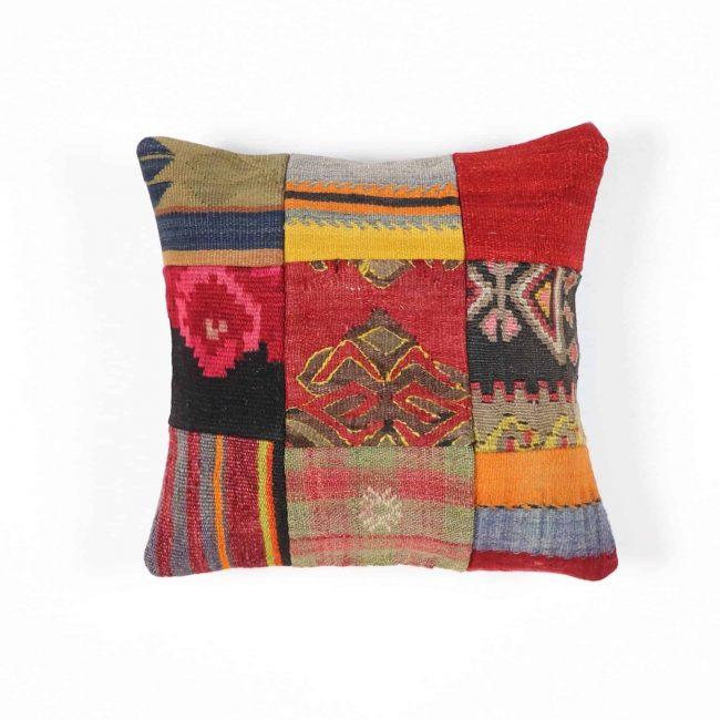 kilim pillow covers