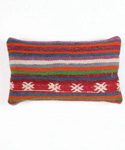 30x50 kilim pillow