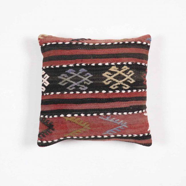 rug pillows
