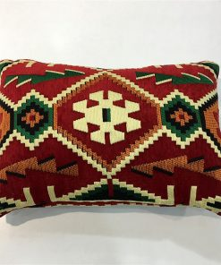turkish suzani pillows 3 247x296 - Home