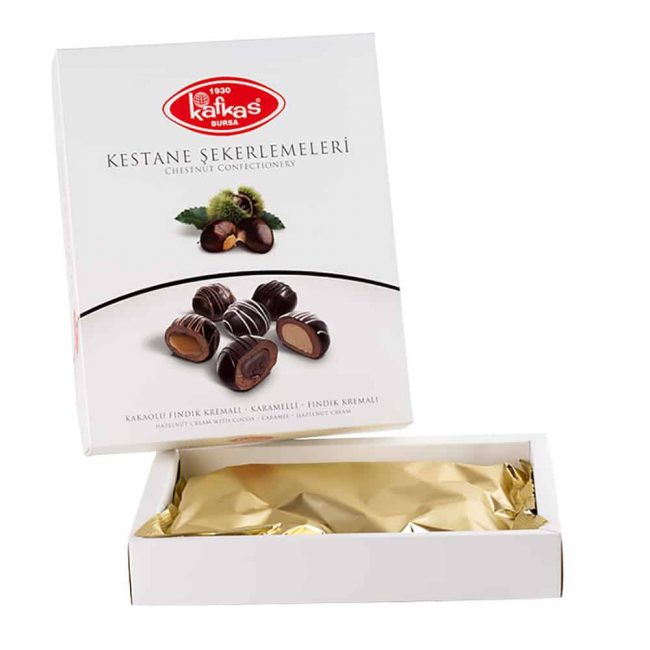 where to buy chestnuts buy marron glace online chestnut online chestnuts for sale 650x650 - Home