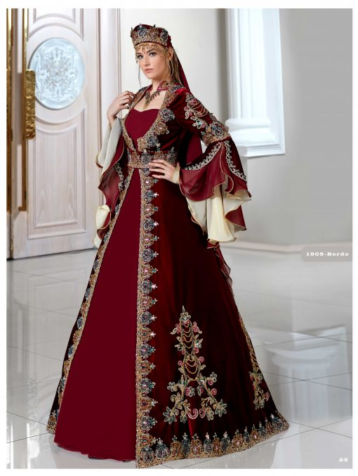 best turkish national formal dresses wear turkey istanbul online shopping