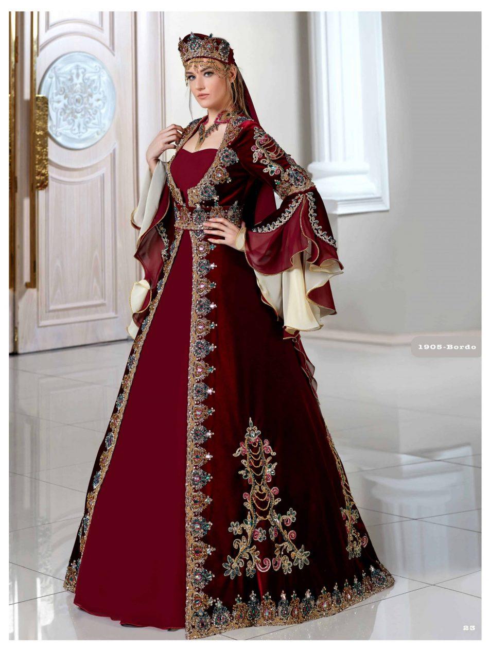 best turkish national formal dresses wear turkey istanbul online shopping