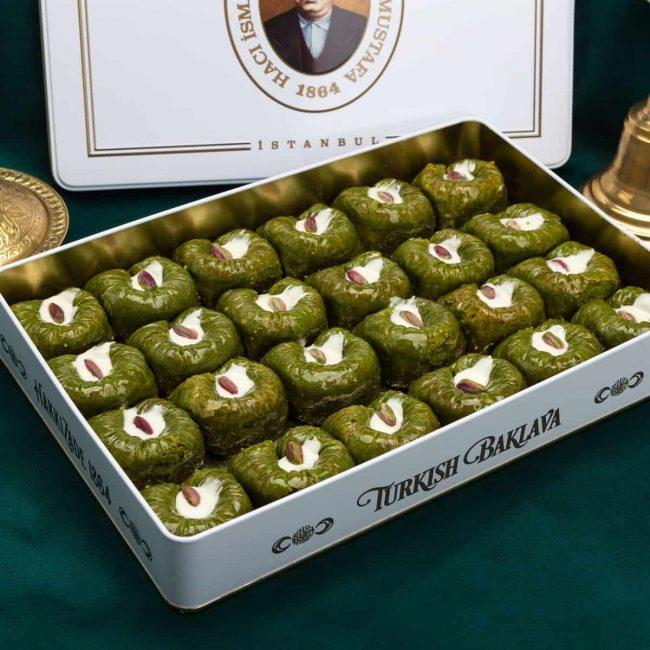 baklava for sale