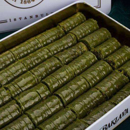 buy baklava online