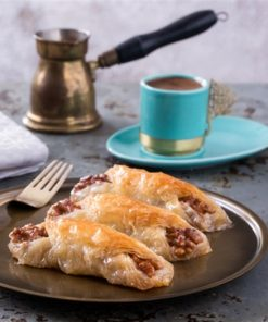 buy online Baklava Walnut Butterfly 1 247x296 - 20 Suggestions For a Healthy Ramadan