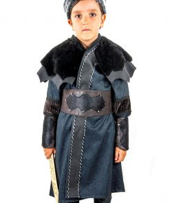 Resurrection Ertugrul Alp Costume DC 106 03 2 247x296 - Resurrection Ertugrul Alp Costume