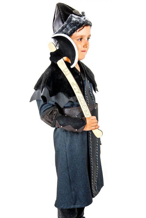 Resurrection Ertugrul Alp Costume DC 106 03 3 510x762 - Resurrection Ertugrul Alp Costume