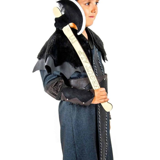 Resurrection Ertugrul Alp Costume DC 106 03 3 650x650 - Resurrection Ertugrul Alp Costume