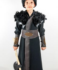 Resurrection Ertugrul Alp Costume For Children 2 247x296 - Resurrection Ertugrul Alp Costume For Children