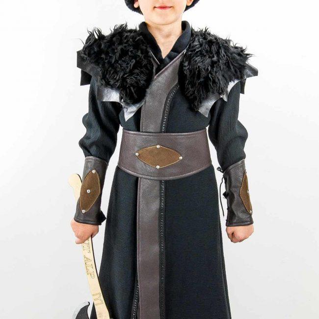 Resurrection Ertugrul Alp Costume For Children 2 650x650 - Resurrection Ertugrul Alp Costume For Children