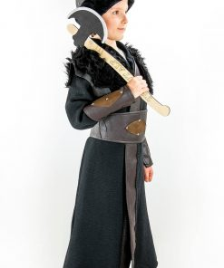 Resurrection Ertugrul Alp Costume For Children 3 247x296 - Resurrection Ertugrul Alp Costume For Children