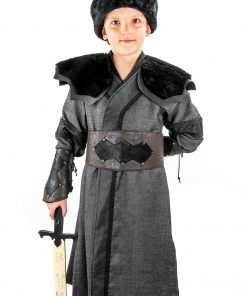 Resurrection Ertugrul Costume Alp Outfit For Children DC 106 04 247x296 - Kayi Tribe Gift Box For Men 8 Pieces