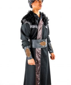 Resurrection Ertugrul Series Turkish Alp Costume DC 107 02 3 247x296 - Resurrection Ertugrul Series Turkish Alp Costume