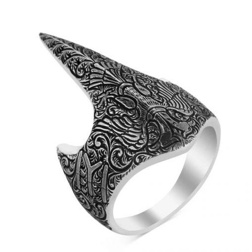 Ertugrul bey rings