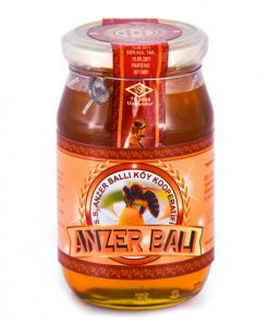 original turkish anzer honey from anzer plateau rize 247x296 - Original Turkish Anzer Honey From Anzer Plateu Rize